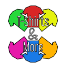 T-Shirts & More Logo