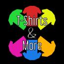 T-Shirts & More Logo